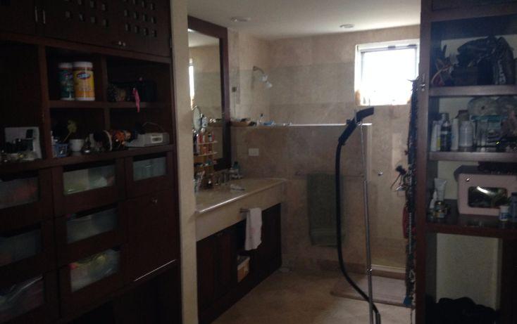 Foto de casa en venta en, cancún centro, benito juárez, quintana roo, 1462807 no 17