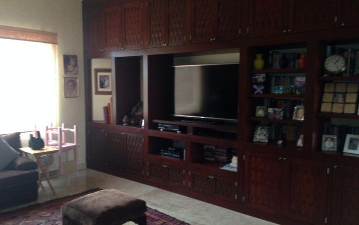 Foto de casa en venta en, cancún centro, benito juárez, quintana roo, 1462807 no 18