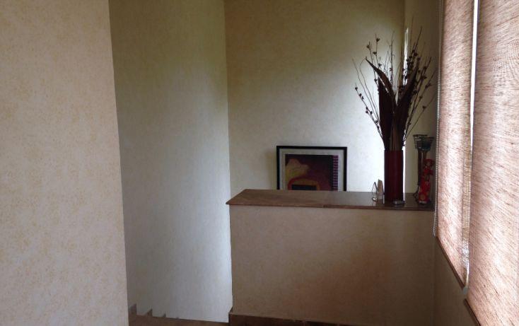 Foto de casa en venta en, cancún centro, benito juárez, quintana roo, 1462807 no 19