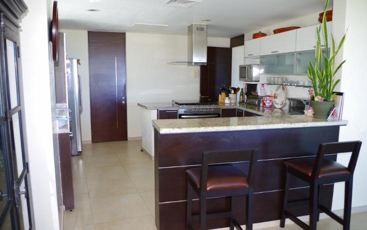 Foto de departamento en renta en  , cancún centro, benito juárez, quintana roo, 1466635 No. 11