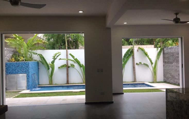 Foto de casa en venta en  , cancún centro, benito juárez, quintana roo, 1478003 No. 02