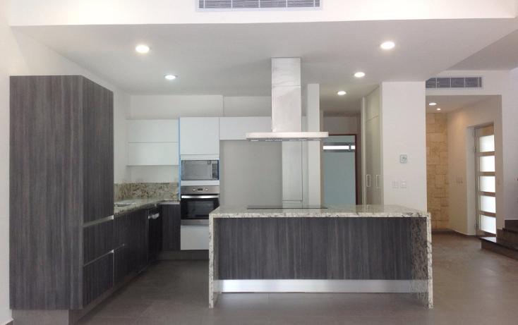 Foto de casa en venta en  , cancún centro, benito juárez, quintana roo, 1478003 No. 04