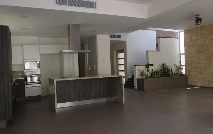 Foto de casa en venta en  , cancún centro, benito juárez, quintana roo, 1478003 No. 05