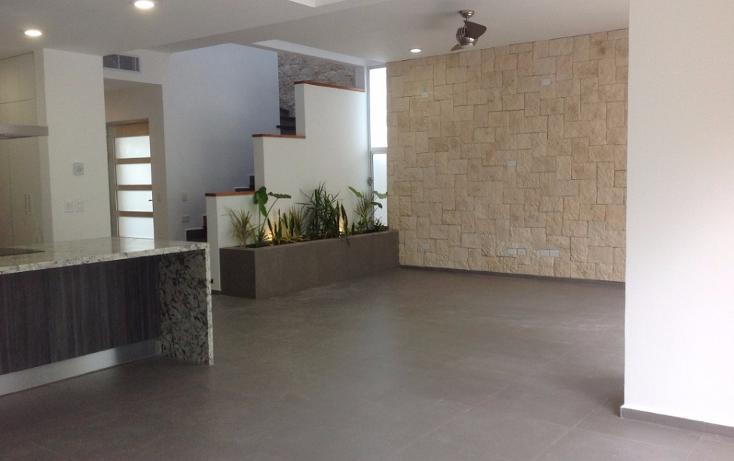 Foto de casa en venta en  , cancún centro, benito juárez, quintana roo, 1478003 No. 06