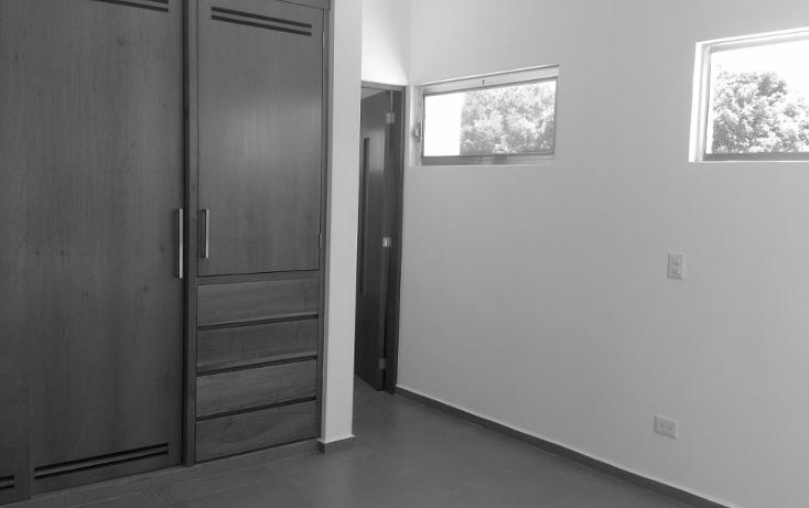Foto de casa en venta en  , cancún centro, benito juárez, quintana roo, 1478003 No. 10