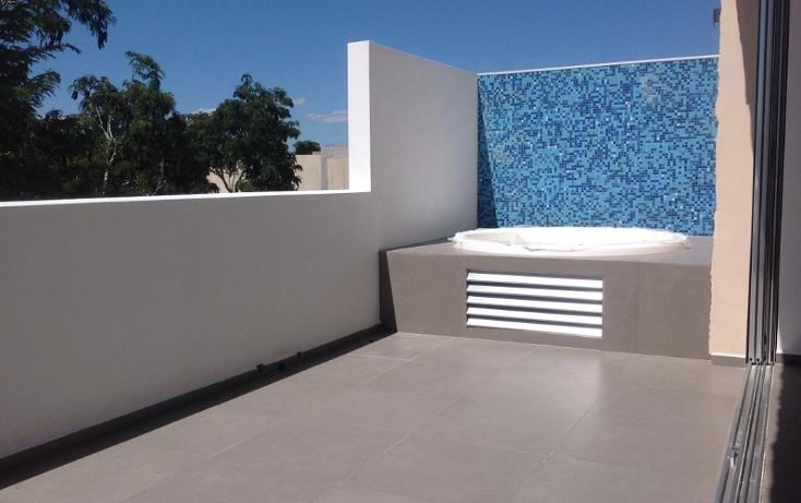 Foto de casa en venta en  , cancún centro, benito juárez, quintana roo, 1478003 No. 14