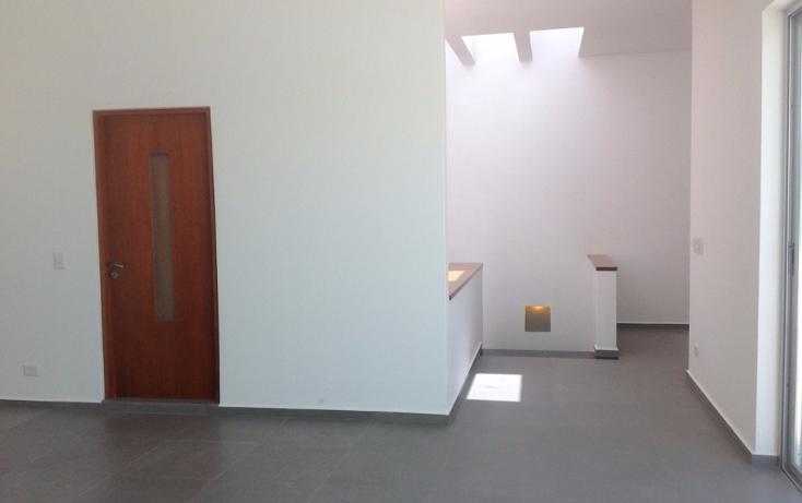 Foto de casa en venta en  , cancún centro, benito juárez, quintana roo, 1478003 No. 15