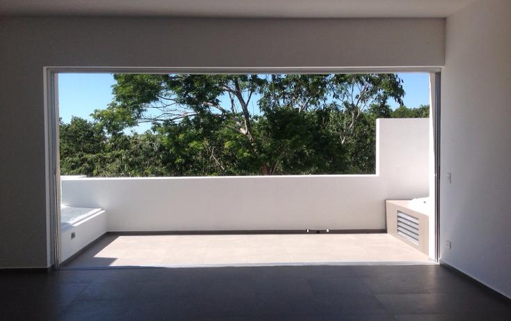 Foto de casa en venta en  , cancún centro, benito juárez, quintana roo, 1478003 No. 16