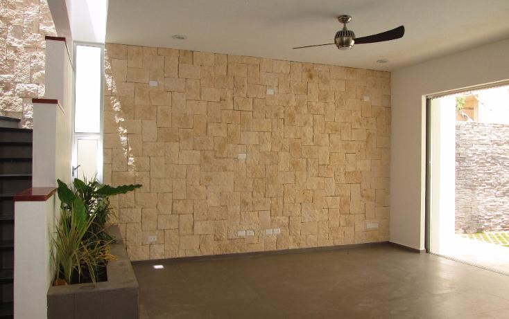 Foto de casa en venta en  , cancún centro, benito juárez, quintana roo, 1478003 No. 20
