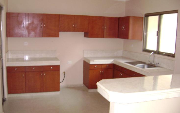 Foto de casa en renta en  , cancún centro, benito juárez, quintana roo, 1484815 No. 02