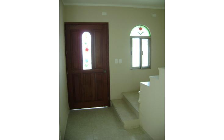 Foto de casa en renta en  , cancún centro, benito juárez, quintana roo, 1484815 No. 04