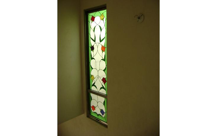 Foto de casa en renta en  , cancún centro, benito juárez, quintana roo, 1484815 No. 08