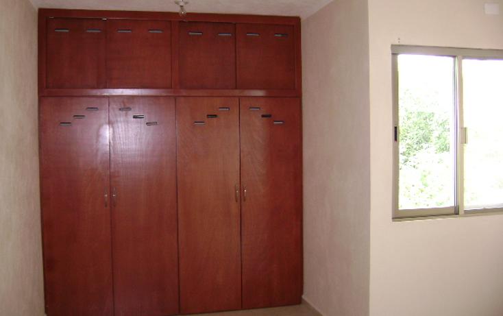 Foto de casa en renta en  , cancún centro, benito juárez, quintana roo, 1484815 No. 09