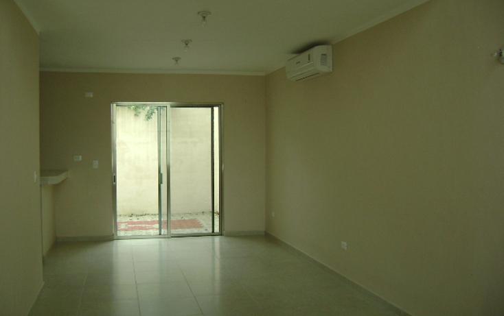 Foto de casa en renta en  , cancún centro, benito juárez, quintana roo, 1484815 No. 11