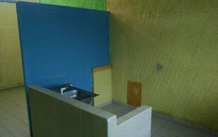 Foto de oficina en venta en, cancún centro, benito juárez, quintana roo, 1488197 no 04