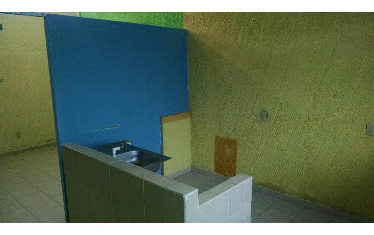 Foto de casa en venta en  , canc?n centro, benito ju?rez, quintana roo, 1488197 No. 04