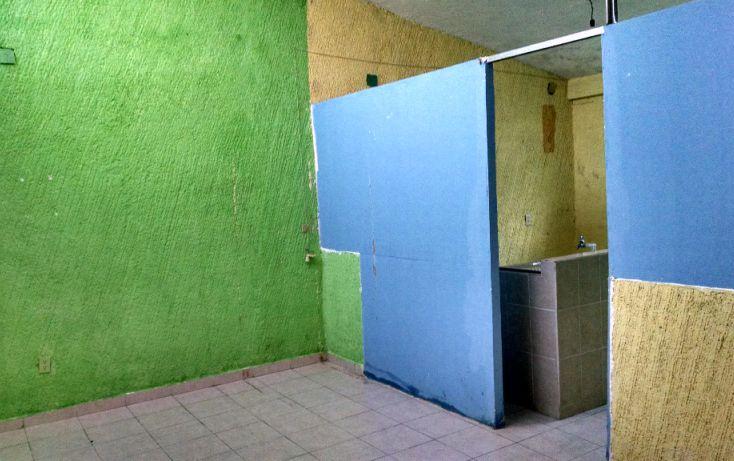 Foto de oficina en venta en, cancún centro, benito juárez, quintana roo, 1488197 no 06