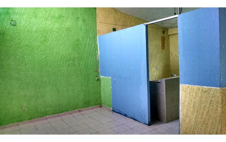 Foto de casa en venta en  , canc?n centro, benito ju?rez, quintana roo, 1488197 No. 06