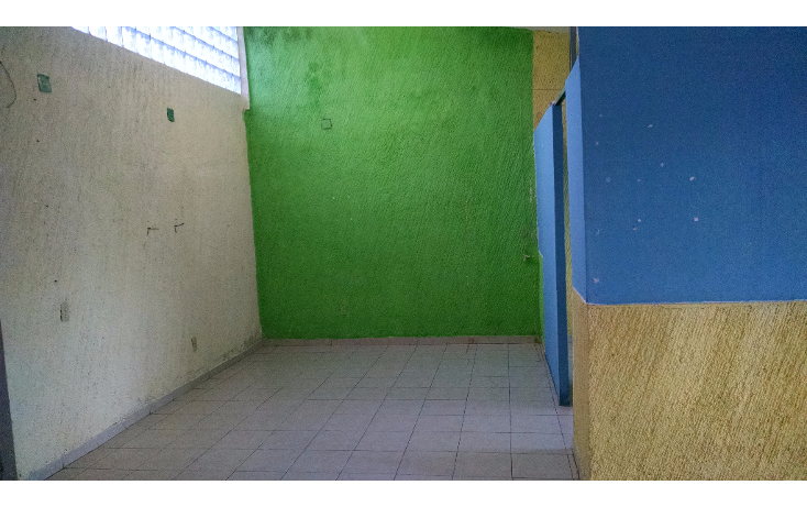 Foto de casa en venta en  , canc?n centro, benito ju?rez, quintana roo, 1488197 No. 08