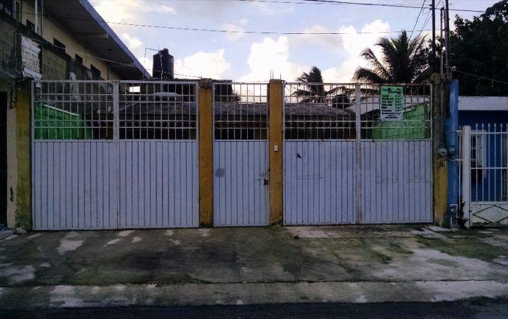 Foto de oficina en venta en, cancún centro, benito juárez, quintana roo, 1488197 no 09