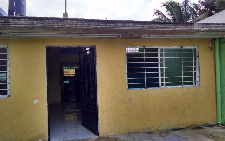 Foto de oficina en venta en, cancún centro, benito juárez, quintana roo, 1488197 no 10