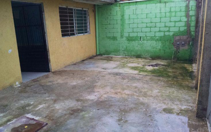 Foto de oficina en venta en, cancún centro, benito juárez, quintana roo, 1488197 no 13