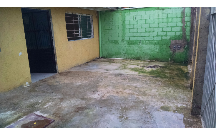 Foto de casa en venta en  , canc?n centro, benito ju?rez, quintana roo, 1488197 No. 13