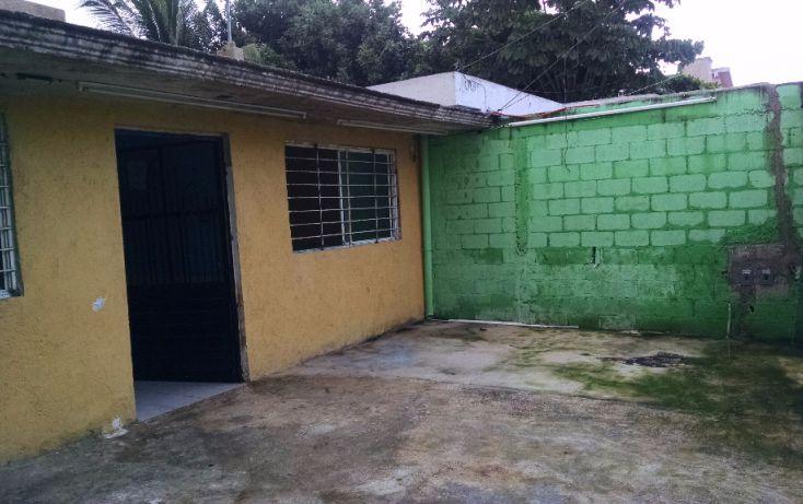Foto de oficina en venta en, cancún centro, benito juárez, quintana roo, 1488197 no 14