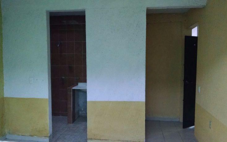 Foto de oficina en venta en, cancún centro, benito juárez, quintana roo, 1488197 no 15