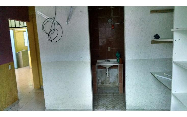 Foto de casa en venta en  , canc?n centro, benito ju?rez, quintana roo, 1488197 No. 16