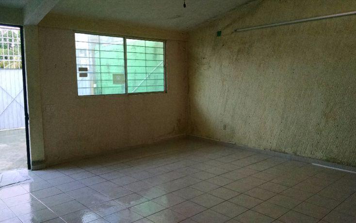 Foto de oficina en venta en, cancún centro, benito juárez, quintana roo, 1488197 no 20