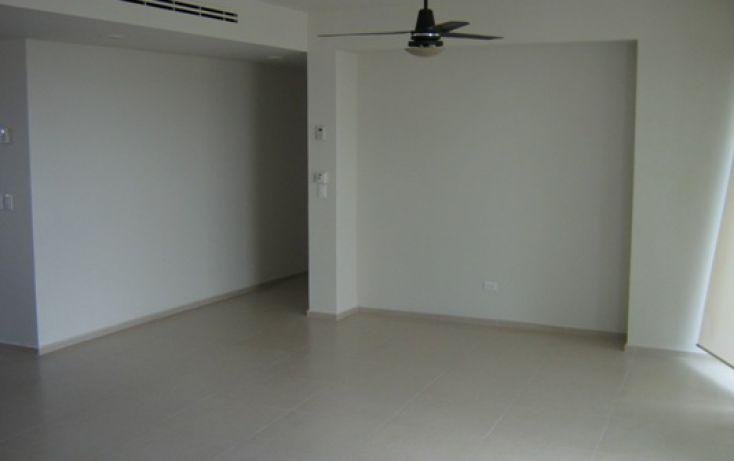Foto de departamento en venta en, cancún centro, benito juárez, quintana roo, 1501499 no 02