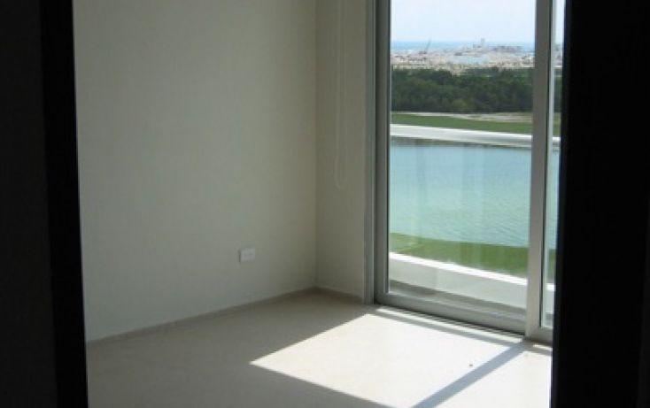 Foto de departamento en venta en, cancún centro, benito juárez, quintana roo, 1501499 no 03