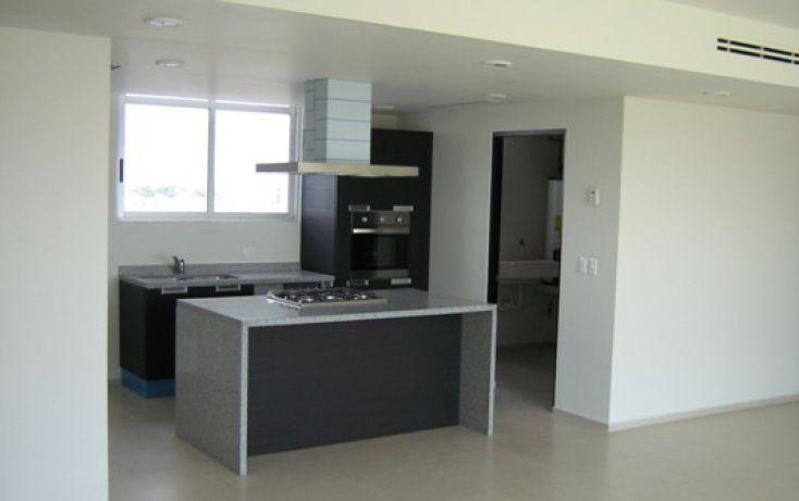 Foto de departamento en venta en, cancún centro, benito juárez, quintana roo, 1501499 no 08