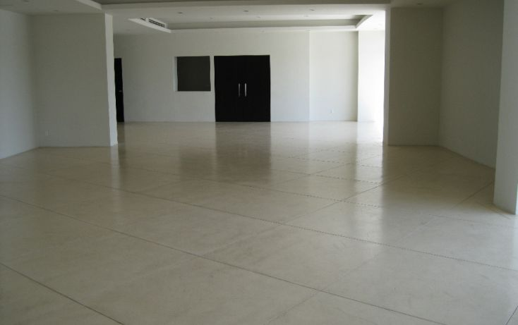 Foto de departamento en venta en, cancún centro, benito juárez, quintana roo, 1501499 no 11