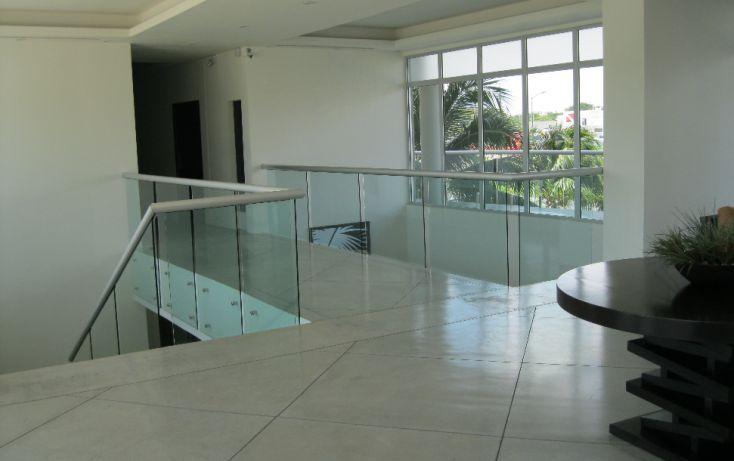 Foto de departamento en venta en, cancún centro, benito juárez, quintana roo, 1501499 no 12