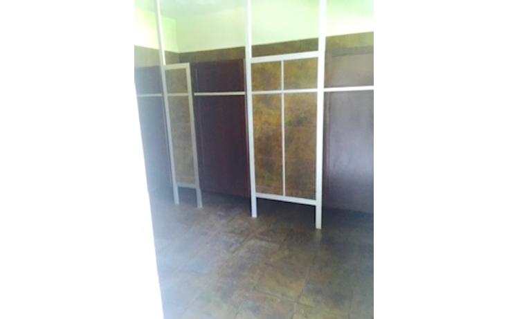Foto de local en venta en  , canc?n centro, benito ju?rez, quintana roo, 1525123 No. 07