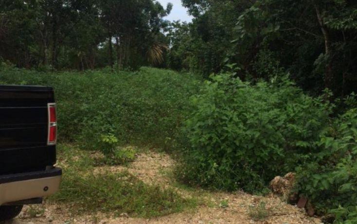Foto de terreno comercial en venta en, cancún centro, benito juárez, quintana roo, 1525533 no 02