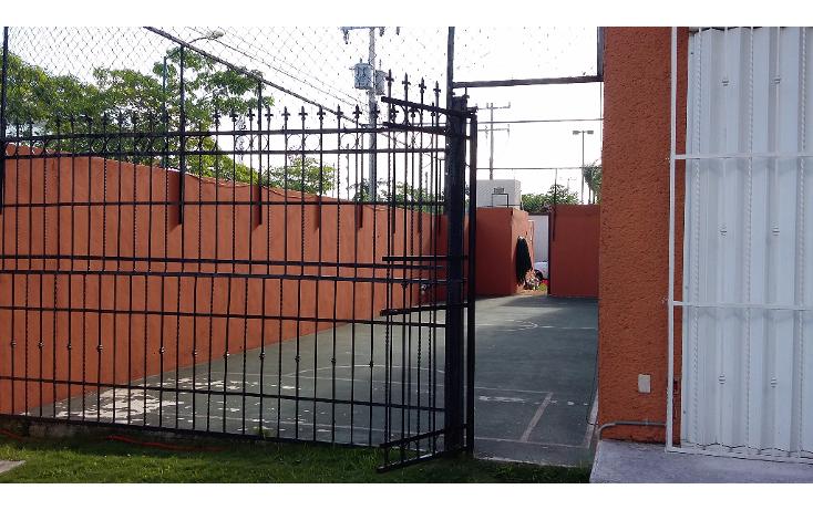 Foto de casa en venta en  , cancún centro, benito juárez, quintana roo, 1526075 No. 05