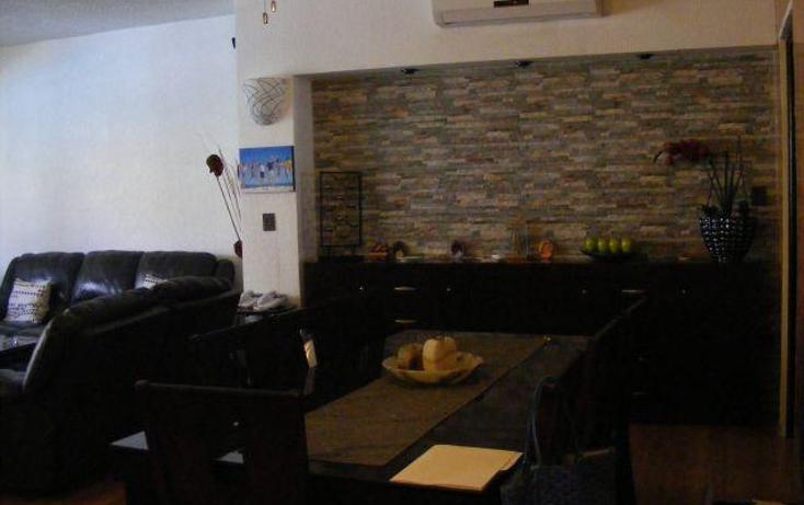 Foto de casa en venta en  , cancún centro, benito juárez, quintana roo, 1526075 No. 06