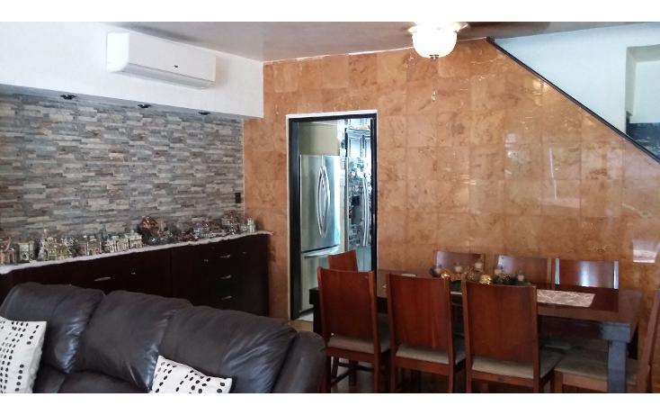 Foto de casa en venta en  , cancún centro, benito juárez, quintana roo, 1526075 No. 07