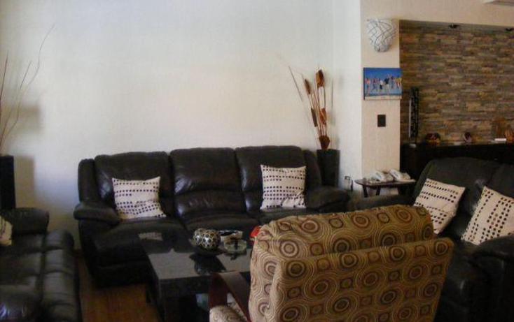 Foto de casa en venta en  , cancún centro, benito juárez, quintana roo, 1526075 No. 08