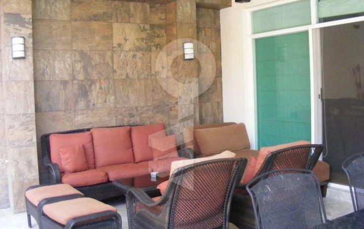 Foto de casa en venta en  , cancún centro, benito juárez, quintana roo, 1526075 No. 13