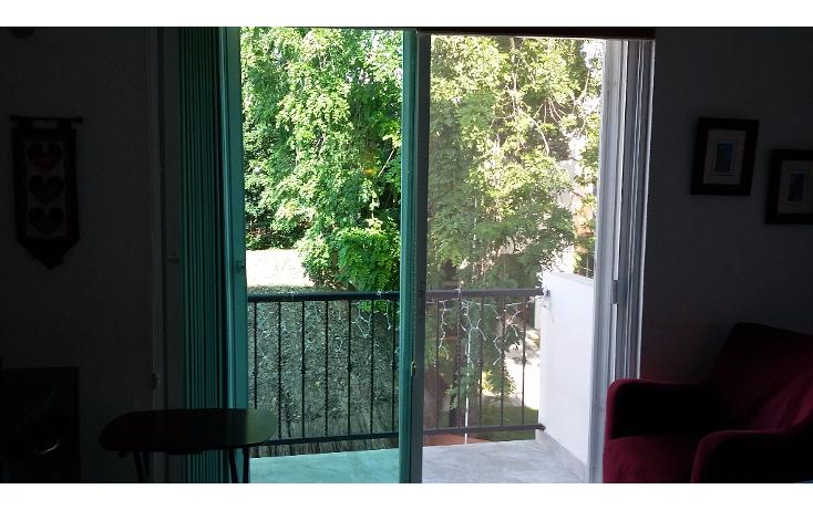 Foto de casa en venta en  , cancún centro, benito juárez, quintana roo, 1526075 No. 16