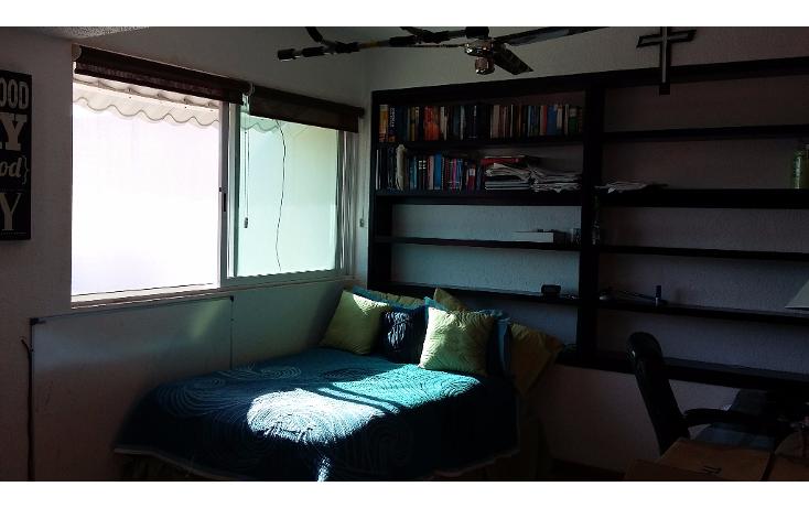 Foto de casa en venta en  , cancún centro, benito juárez, quintana roo, 1526075 No. 18