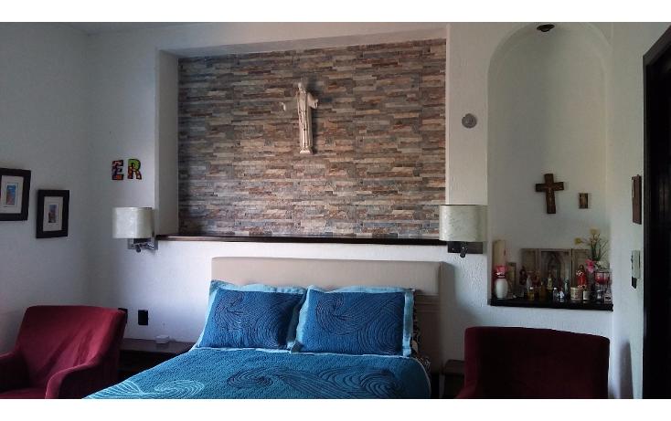 Foto de casa en venta en  , cancún centro, benito juárez, quintana roo, 1526075 No. 21