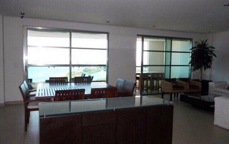 Foto de departamento en venta en, cancún centro, benito juárez, quintana roo, 1550098 no 06