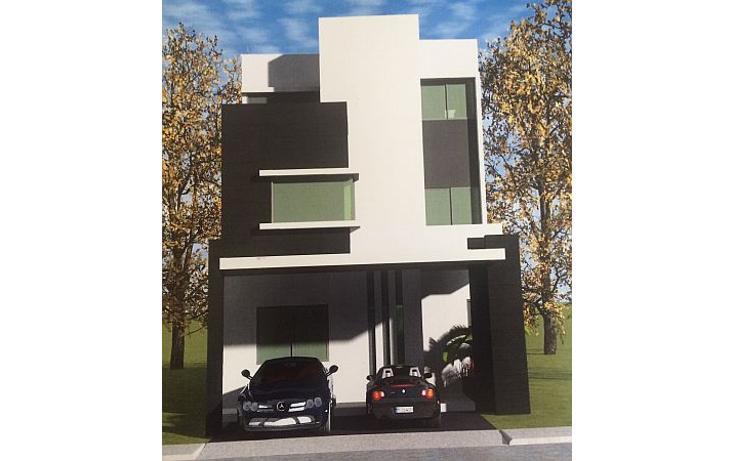 Foto de casa en venta en  , cancún centro, benito juárez, quintana roo, 1551668 No. 05