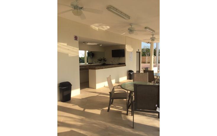 Foto de casa en venta en  , cancún centro, benito juárez, quintana roo, 1551668 No. 08