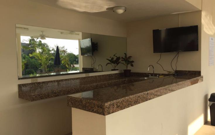 Foto de casa en venta en  , cancún centro, benito juárez, quintana roo, 1551668 No. 10